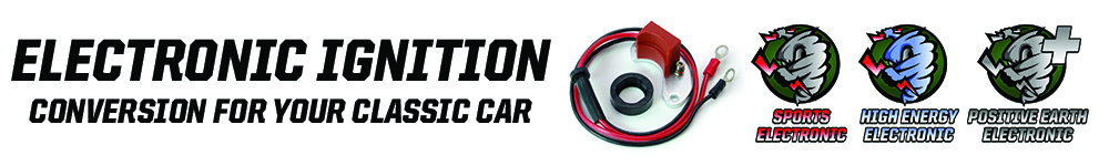 ignition-kits.jpg